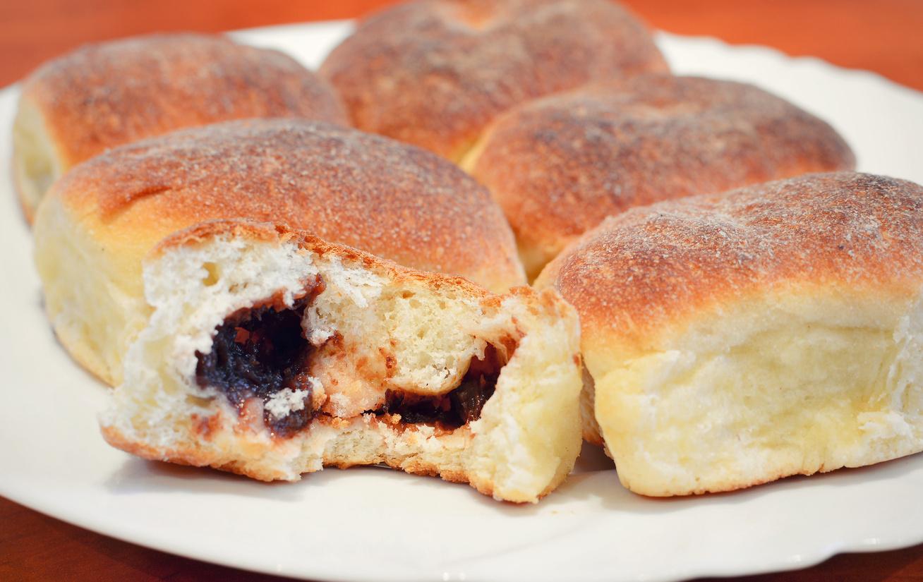 lekvaros-bukta-kepes-recept