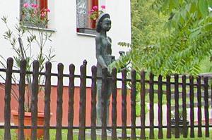 195086 130221-szobor-334 (1)