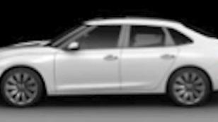 Saab 240 millió forintért