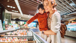 5 ügyes módszer, amivel a szakértők szerint sokat spórolhatsz bevásárláskor