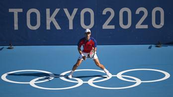 Ki a legnépszerűbb sportoló az olimpiai faluban?