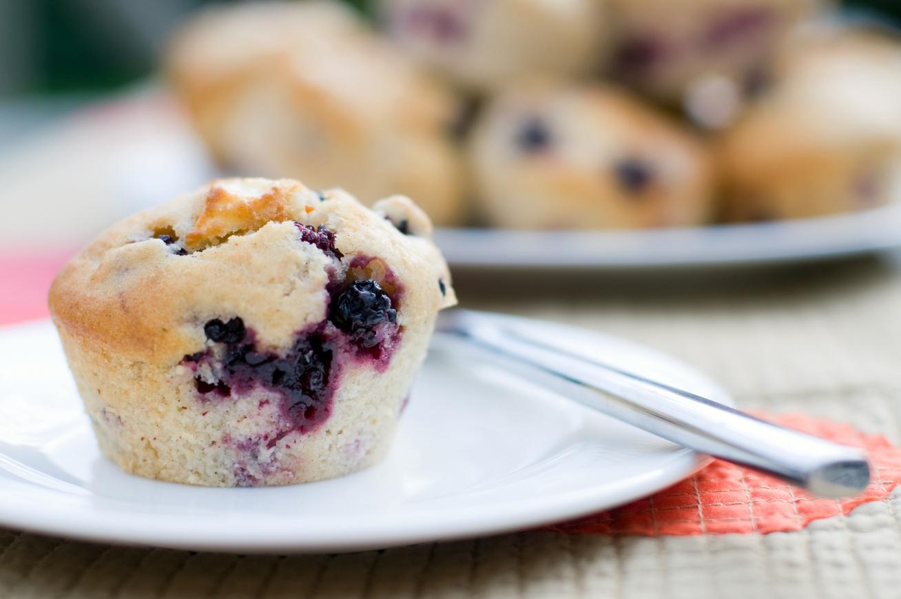 szedres-muffin