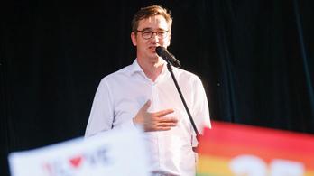 Itt megnézheti a tegnapi Pride összes beszédét