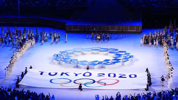 Sportágakat törölt volna el a föld színéről az olimpia elmaradása