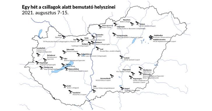 map v1.2