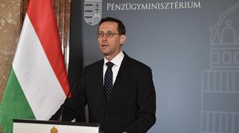 Tízmilliárd forintot ajánl a kormány a magyar startupcégeknek