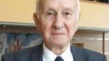 Meghalt a Magyar Tollaslabda Szövetség alapítója