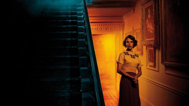 Gótikus horror Anglia legkísértetiesebb házáról