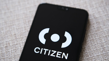 Balesetek és bűnesetek közvetítéséért fizetne egy app