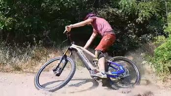 Hogyan kell megvenni egy jó biciklit?