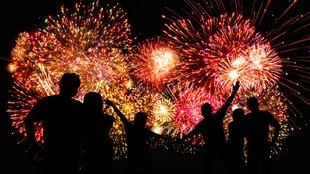 Kenyér, tűzijáték, különleges programok - Augusztus 20.