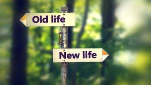 5 változás a szokásaidban, amelyek segítenek boldogulni