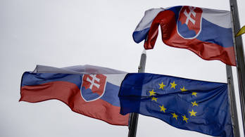 A szlovák kormány az Európai Bizottság pártján áll a saját kisebbségeivel szemben