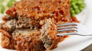 Olasz húskenyér – szendvicsekben és nyári főzelékek mellett is tökéletes