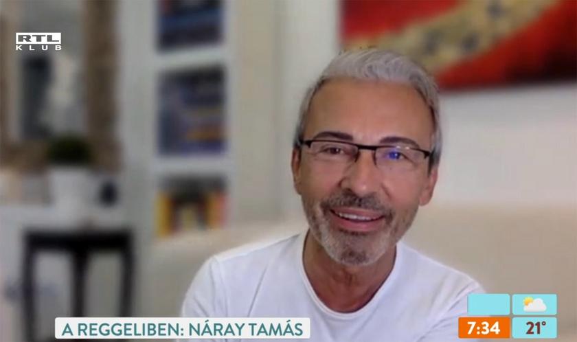 naray-tamas2