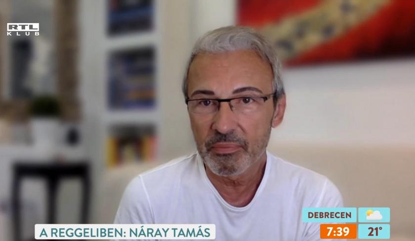 naray-tamas1