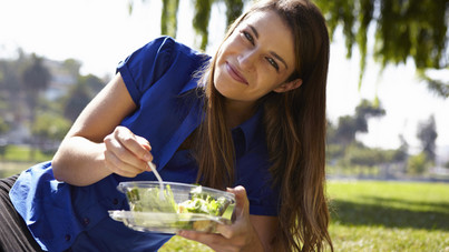 Hisztaminérzékenység: mit ehetek, és mit nem? Infografikán a részletek
