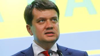 Antikorrupciós bizottság döntheti el, ki számít oligarchának