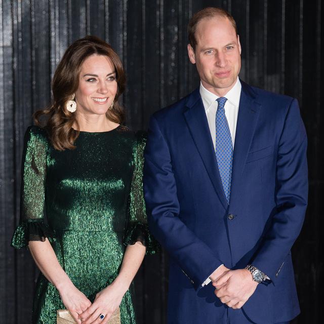 8 szabály, amit csak Katalinnak és Vilmosnak kell betartania: a királyi család többi tagjára nem vonatkoznak