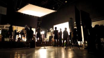 Mogyoródon épül az Astra Filmland, Európa egyik legnagyobb filmgyártó kapacitása
