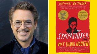 Robert Downey Jr. is szerepelni fog az HBO következő nagy bestsellerében