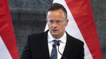 Szijjártó Péter: Nincs abban semmi meglepő, ha Magyarország külföldről vásárol kémszoftvert