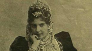 Mitől Lilla egy Erzsébet? Avagy egy koronázatlan királyné nyomában