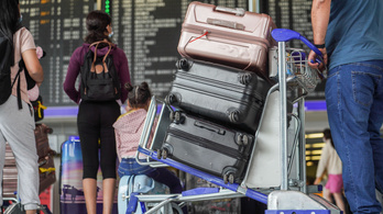 Többen költöznek haza, mint ahányan kivándorolnak