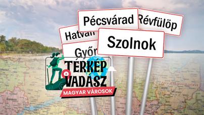 Szentgotthárdtól Mátészalkáig: keresztül-kasul bejárjuk Magyarországot. Lássuk, kifog-e rajtad a kvíz!