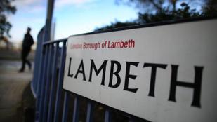 Több mint 700 gyereket molesztáltak egy londoni kerületi önkormányzat munkatársai
