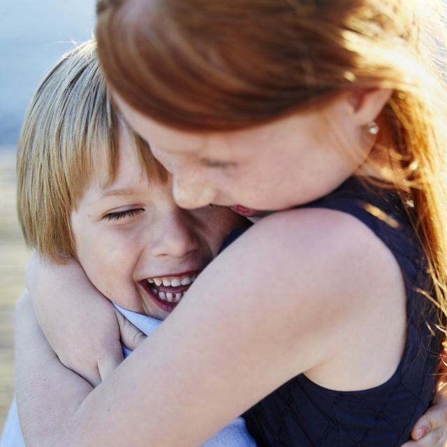 Hogyan fejleszd gyermeked empatikus képességét? Felnőttként a konfliktuskezelést is könnyebben megoldja