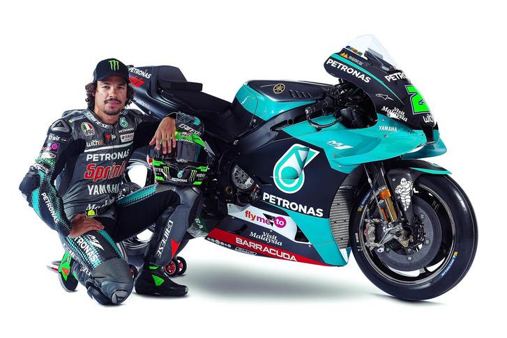 Morbidelli-Extends-MotoGP-Contract-Petronas-Yamaha-1