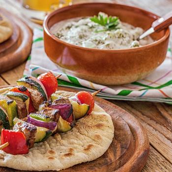 Ezeket kóstold meg, ha Görögországban nyaralsz: recepttel mutatjuk a kedvenceket