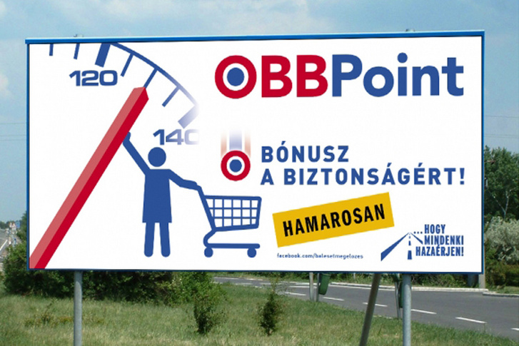 OBB m