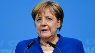 Angela Merkel öröksége: egység helyett multikulti és bevándorló-köztársaság