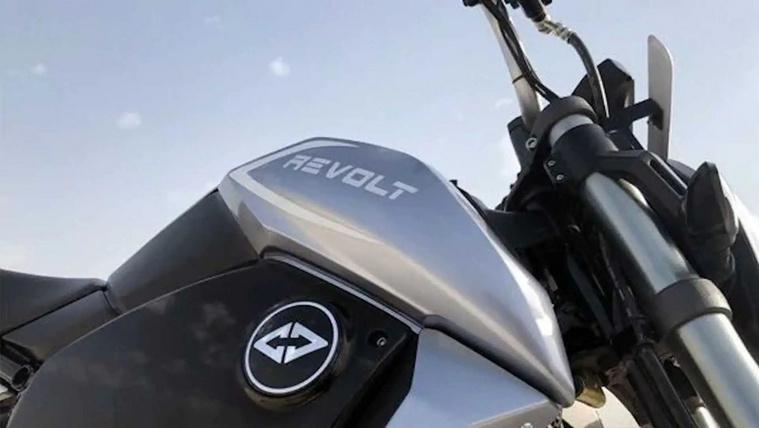 RV1: belépő az elektromos motorok világába