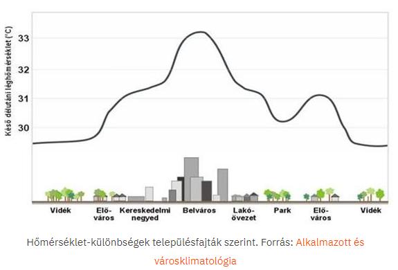 grafikon.PNG