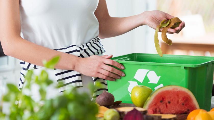 Így komposztálj kert nélkül: 4 módszer, amit érdemes kipróbálnod