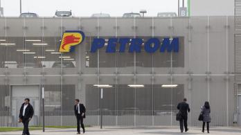 Az OMV Petrom sürgeti a fekete-tengeri földgáz kiaknázását