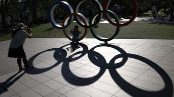 Húsz atlétát tiltottak el az olimpiától doppingvétség miatt