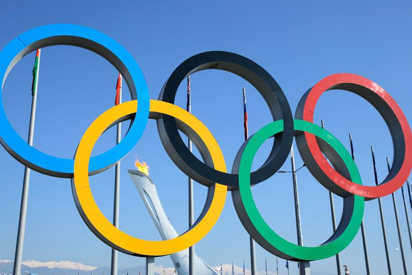 72 éves sportoló volt a legidősebb az olimpia történetében: Oscar Swahn élete tele van rejtélyekkel