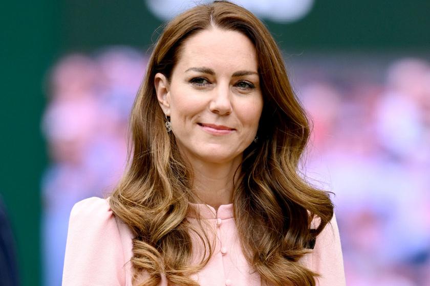 Katalin hercegné szigorú protokollszabályt szegett meg: minden nő hálás neki ezért
