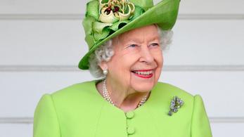 II. Erzsébet kínos lobbibotrányba keveredett Skóciában