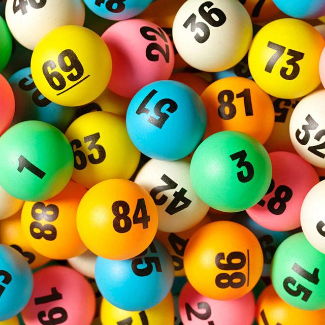 Ezek az ötöslottó nyerőszámai - 1,2 milliárd forintért lehetett játszani