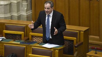 Fekete-Győr András örült Milák Kristóf győzelmének, aztán jött Budai Gyula: Elmentek a picsába!