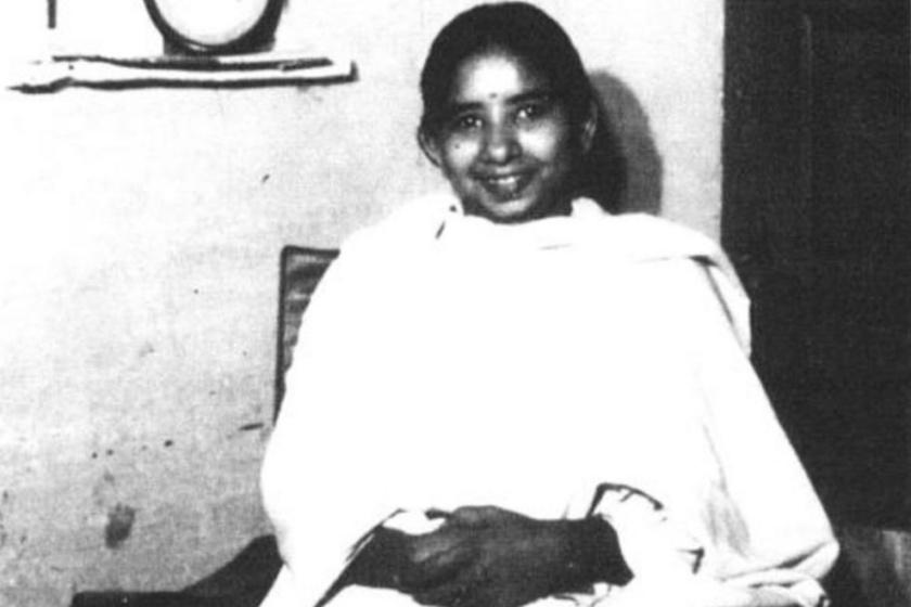 Az indiai kislány, aki azt állította, emlékszik előző életére: Shanti Devi története lázban tartja a reinkarnáció híveit