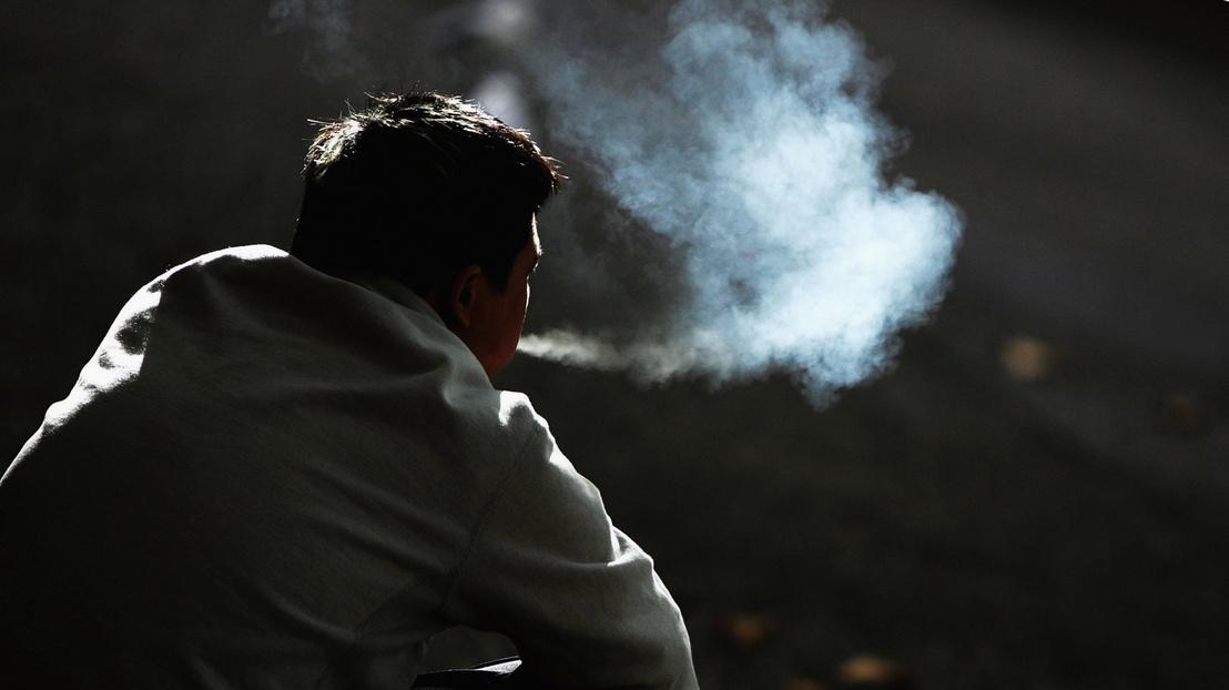 szédül mikor kell leszokni a dohányzásról visszatérjen a dohányzásról való leszokás után
