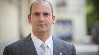 Gyurcsányt akarta megbuktatni, most együtt kampányol a DK elnökével a jobbikos jelölt