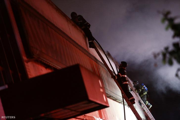 2021-07-30T001418Z 1078812696 RC2JUO96C6YX RTRMADP 3 BRAZIL-FIRE