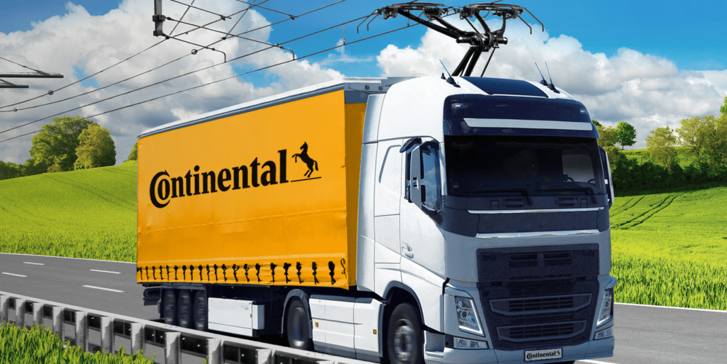 continental-ehighway.png